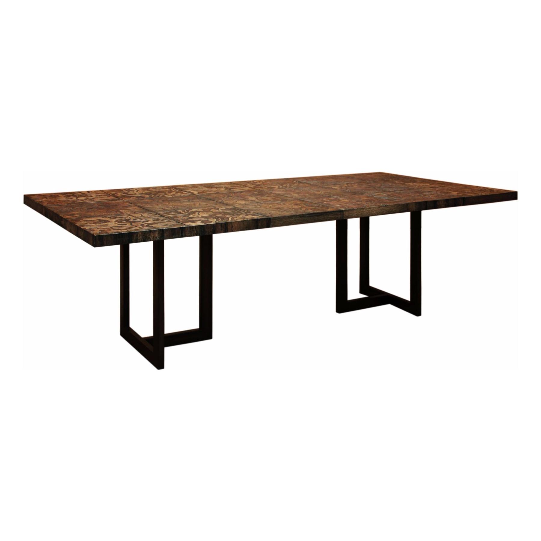 Aplique Dining Table copy.jpg