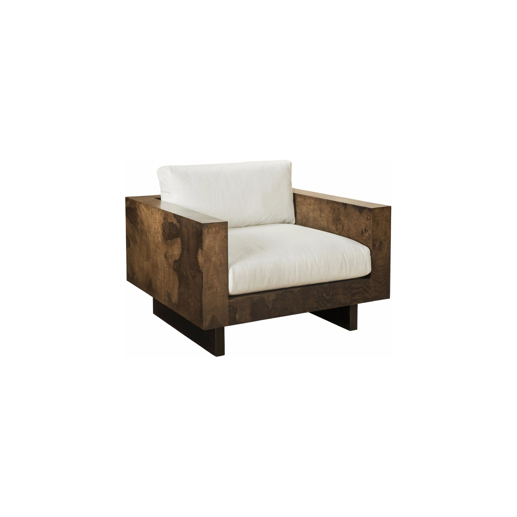 Pinto Lounge Chair copy.jpg
