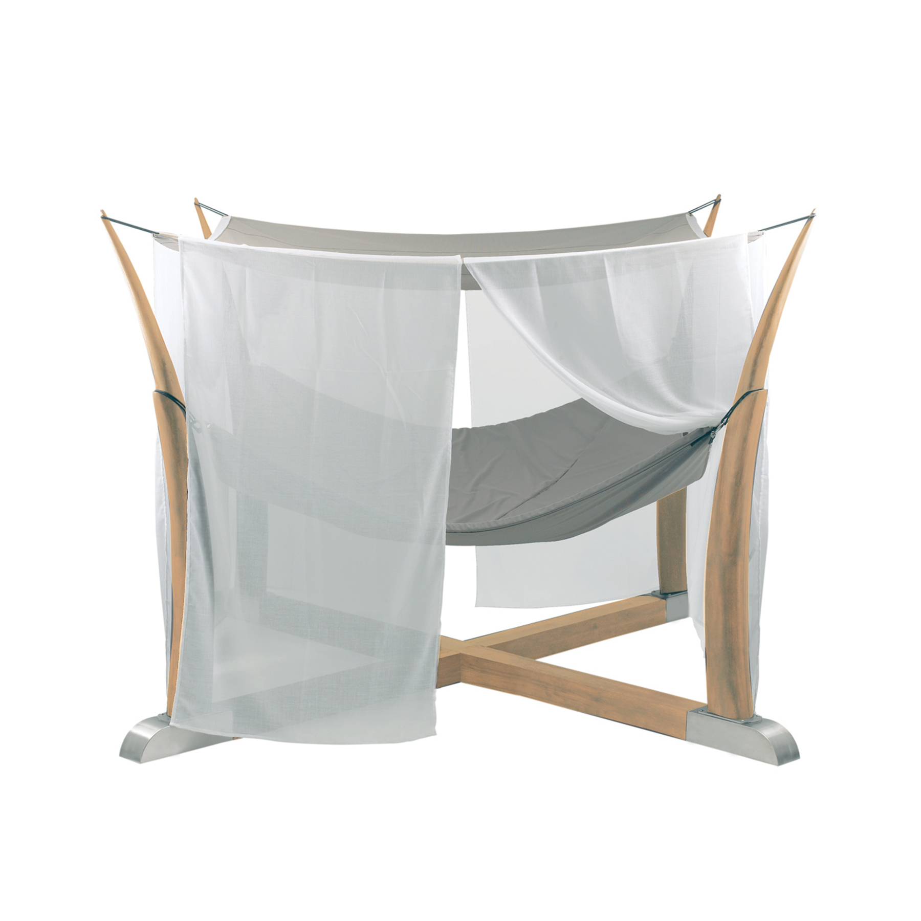 KOKOON CURTAIN SET.jpg