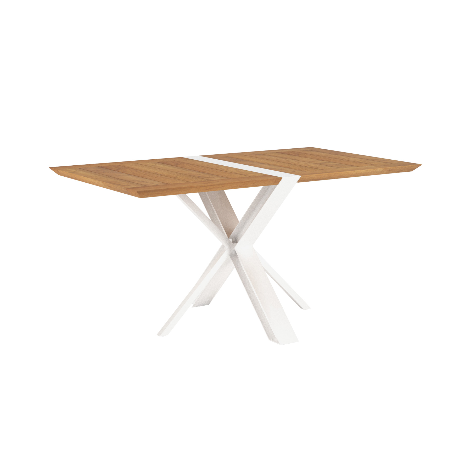 TRAVERSE FOLDING TABLE.jpg