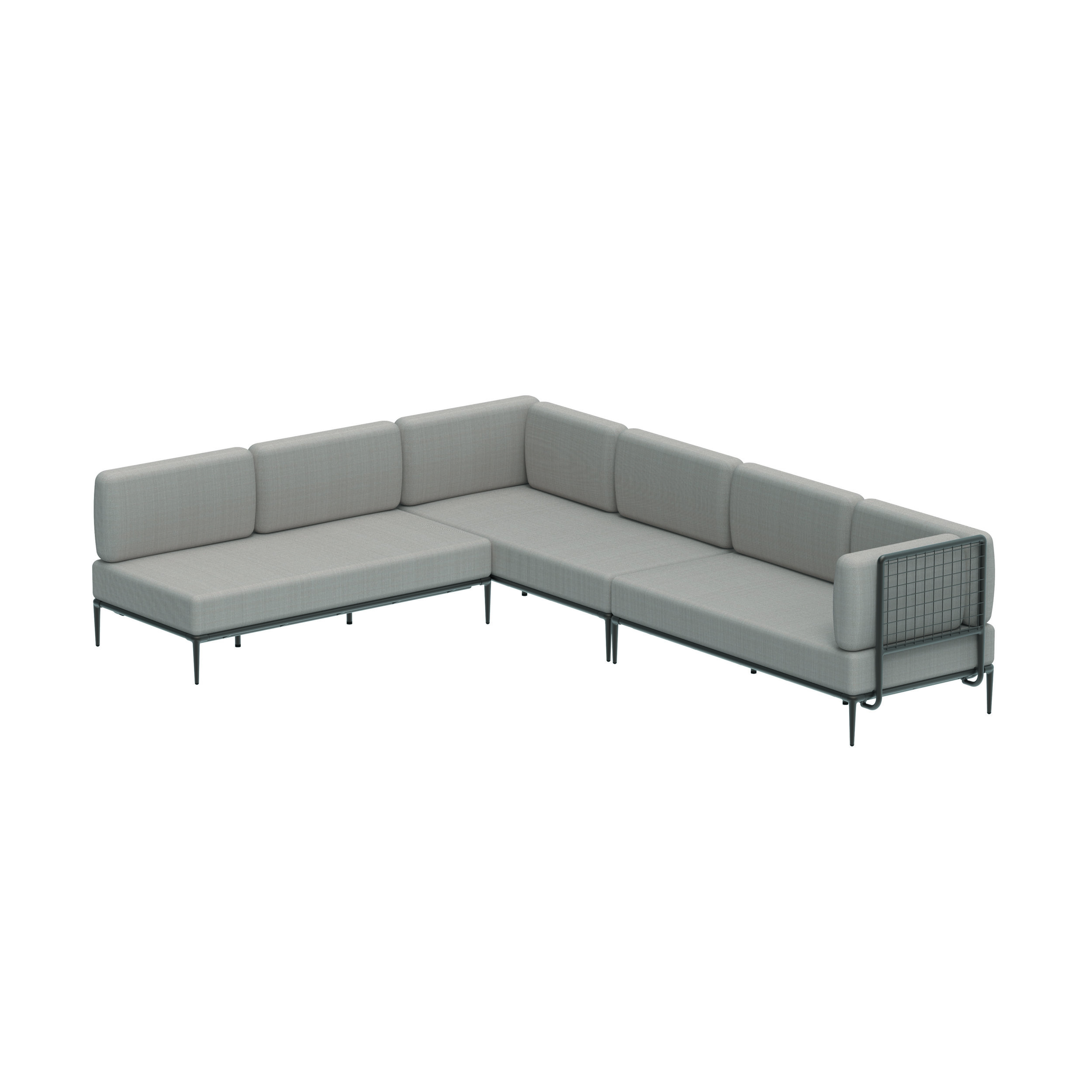 LUSSET LOUNGE SECTIONAL copy.jpg