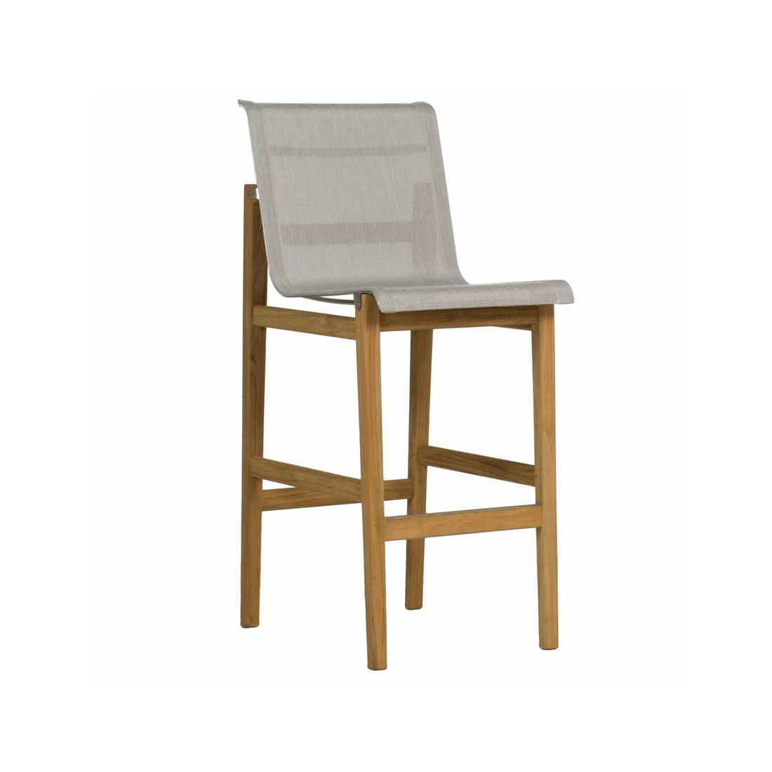 COAST BAR STOOL copy.jpg