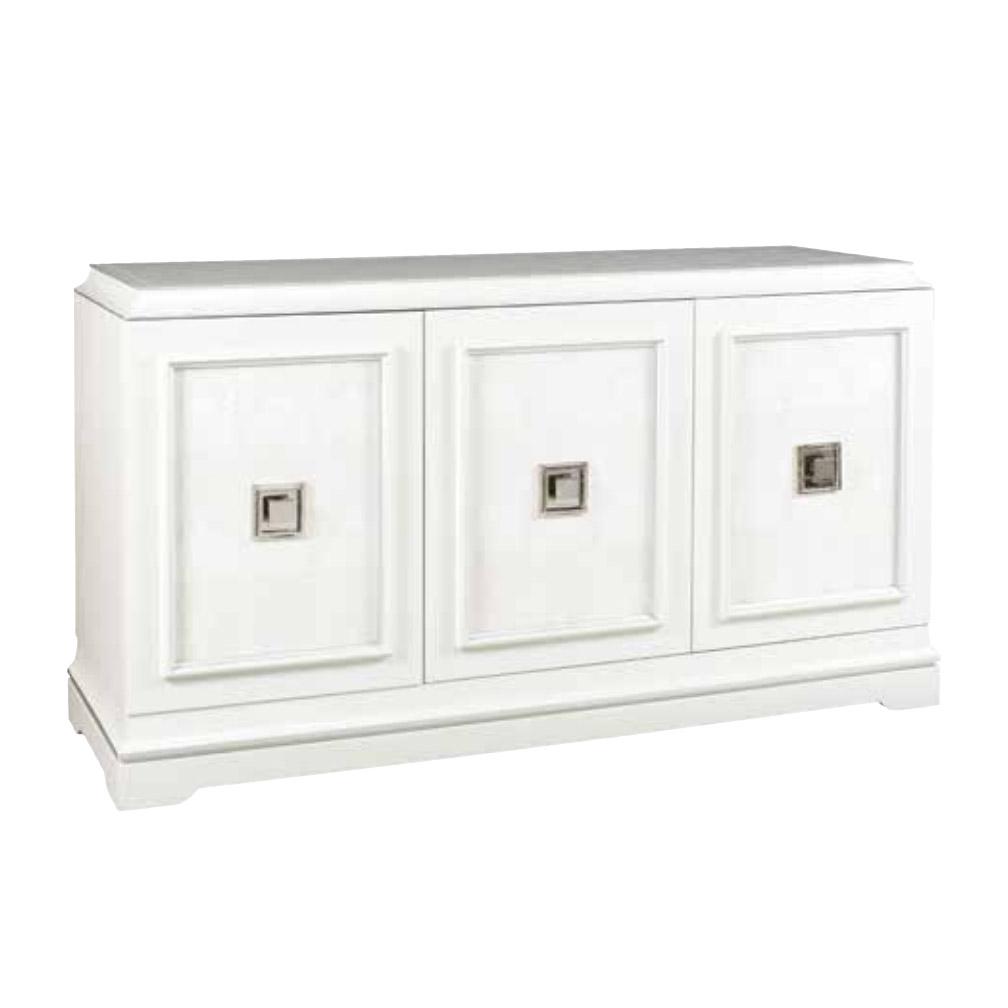rand 3-door cabinet shagreen.jpg