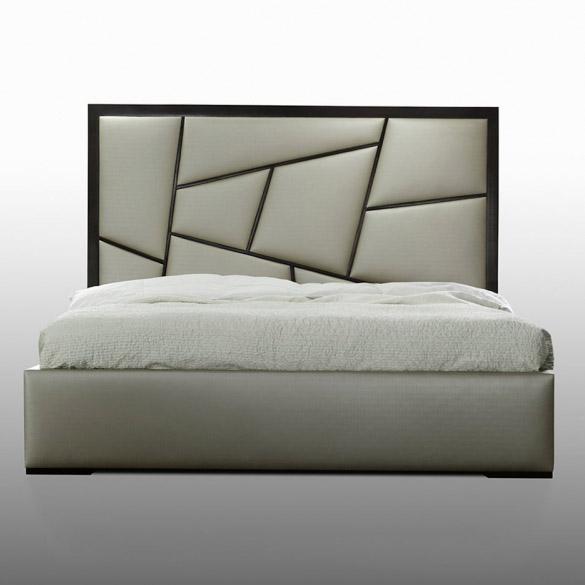 ELAN BED.jpg