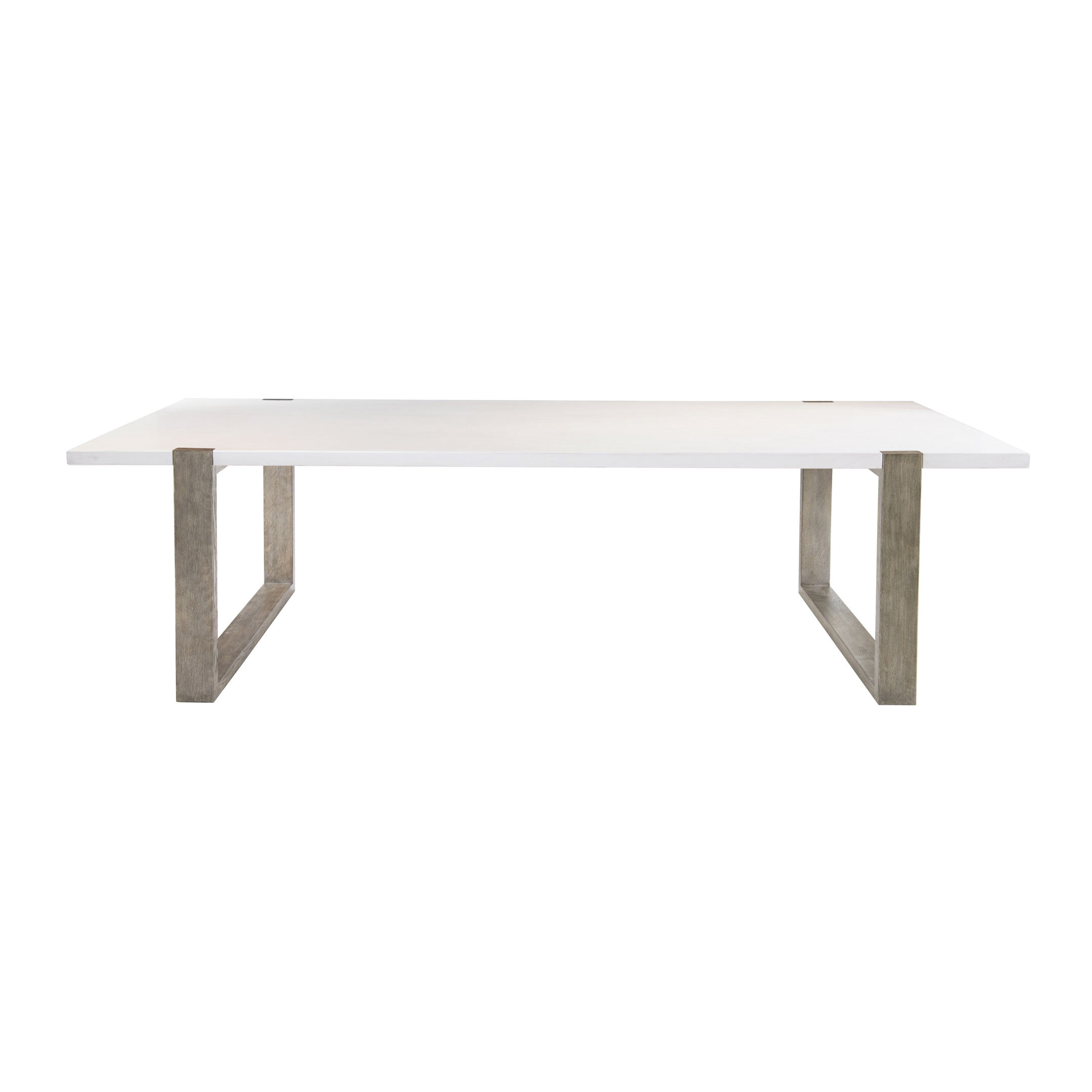 Hadleigh Dining Table.jpg