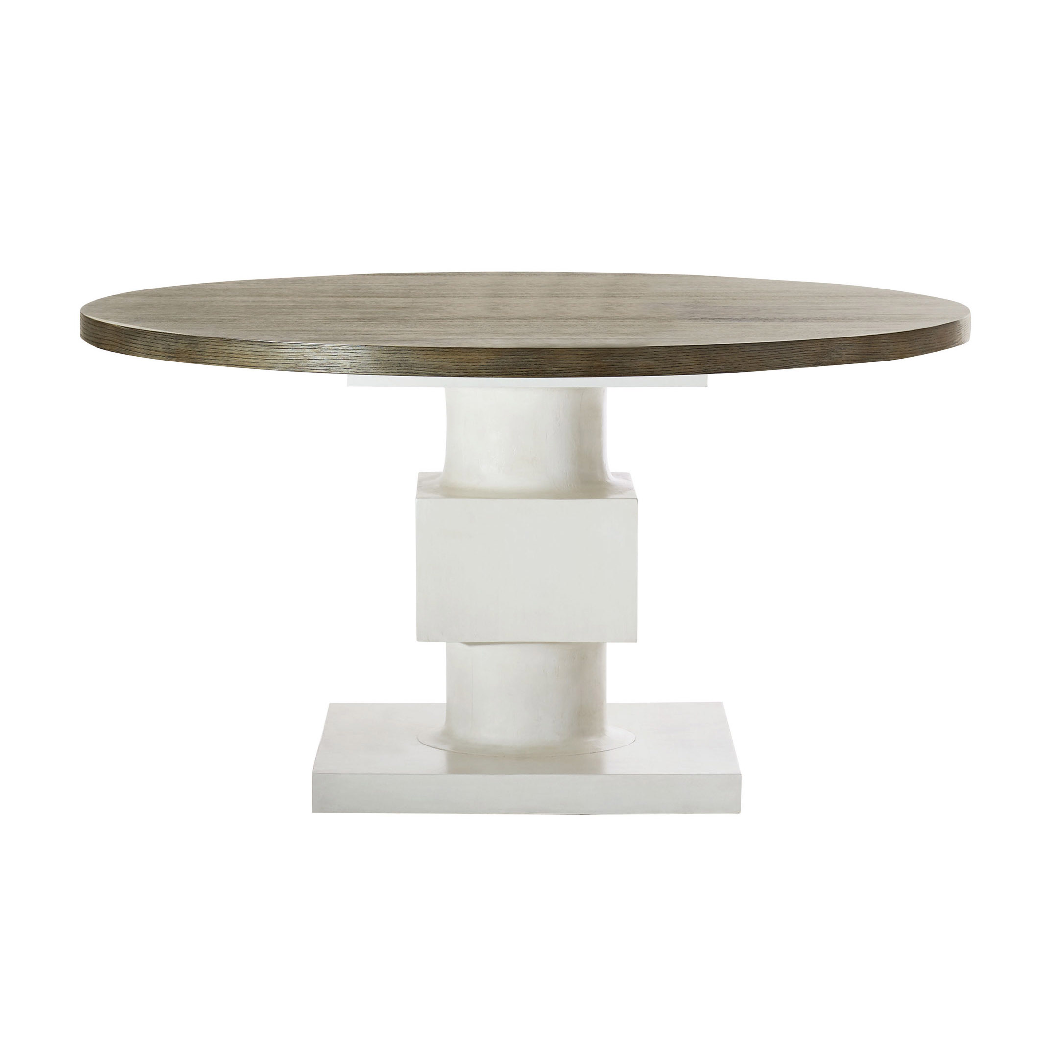 Newberry Round Dining Table.jpg