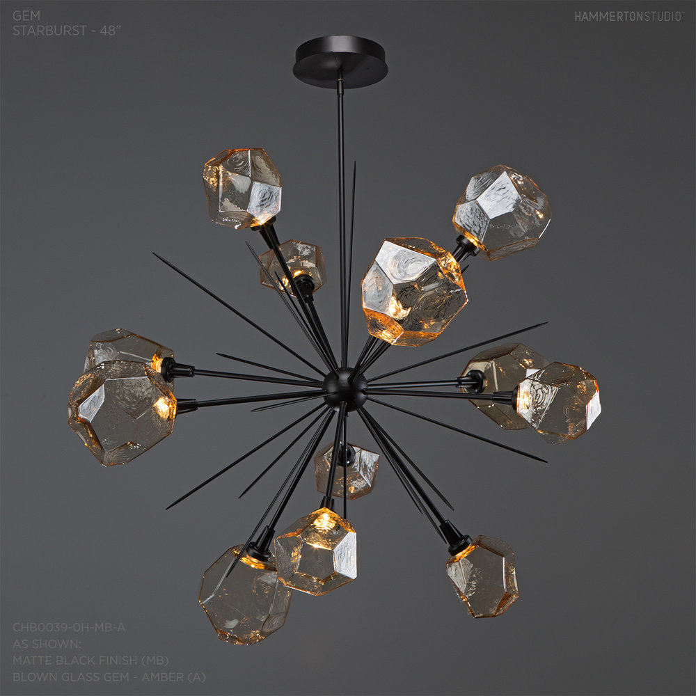 Gem Starburst Chandelier 48_ .jpg