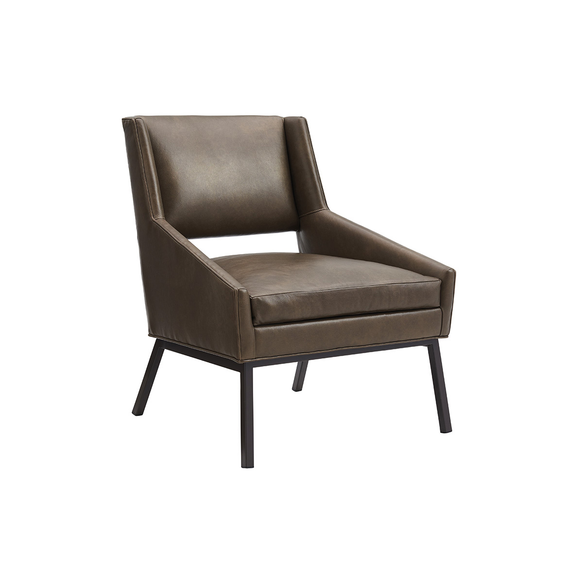 AMANI LEATHER CHAIR WITH CHARCOAL BASE.jpg