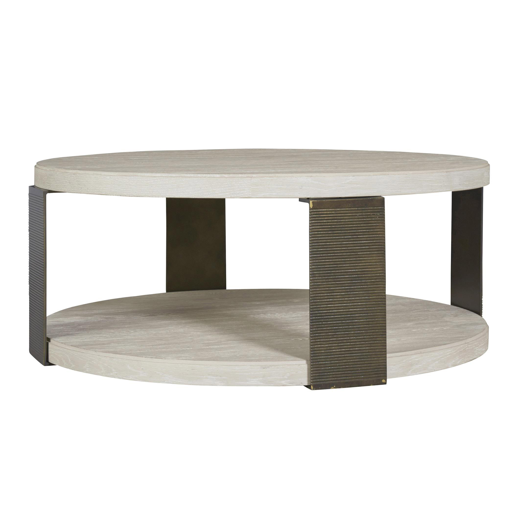 MODERN WILDER ROUND COCKTAIL TABLE.jpg