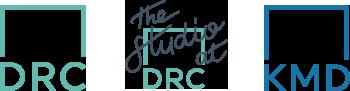 DRC-STUDIO-KMD.png