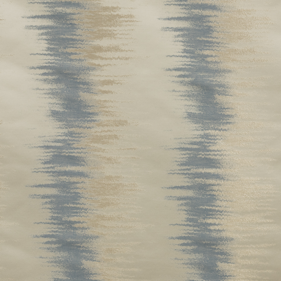 OCEA_130.jpg