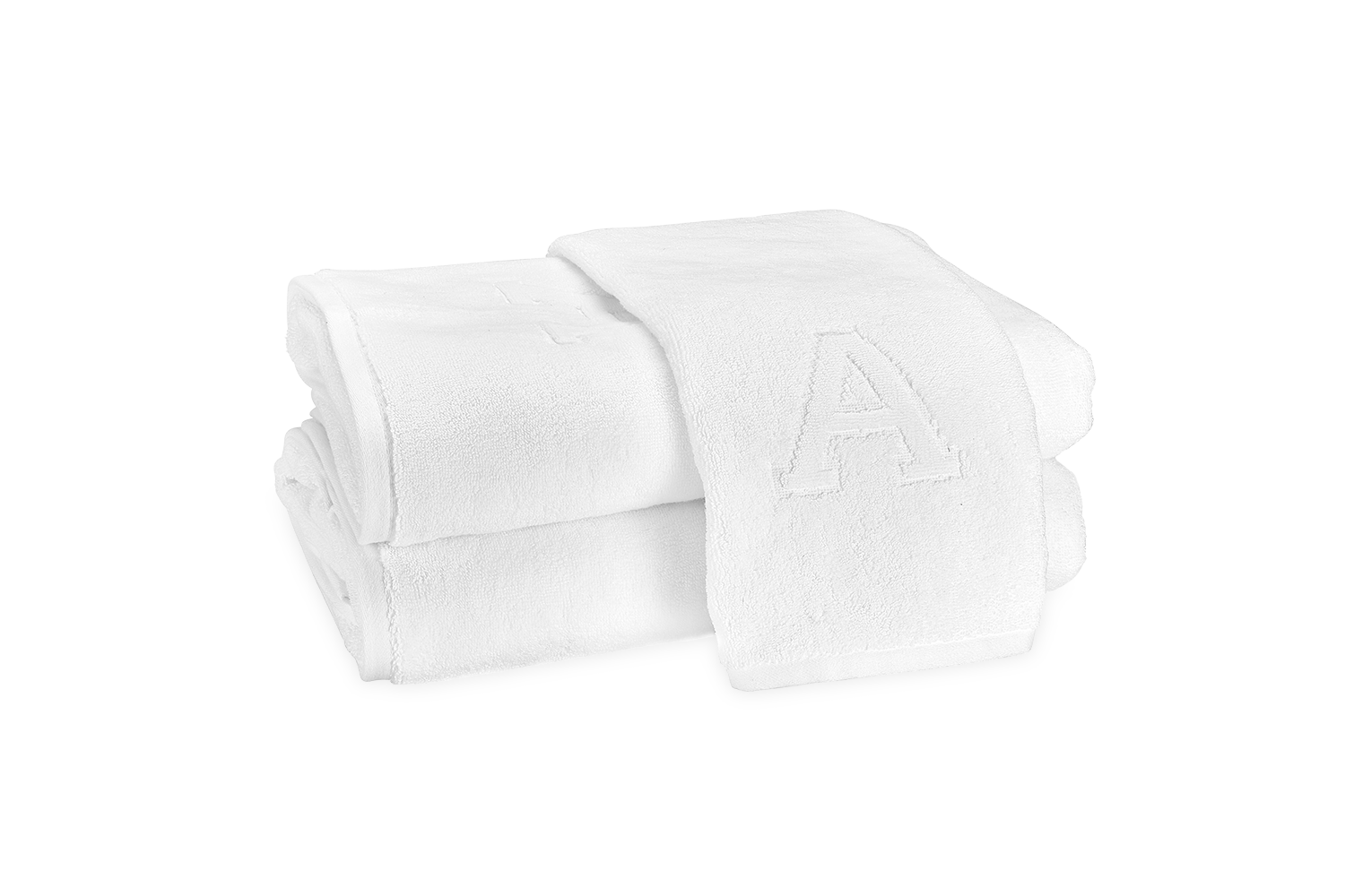 auberge_towels_A_secondary.png