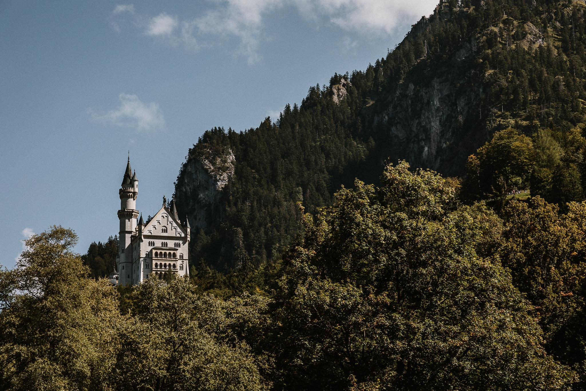Oliver Döll - Fotograf aus Andernach-39.jpg