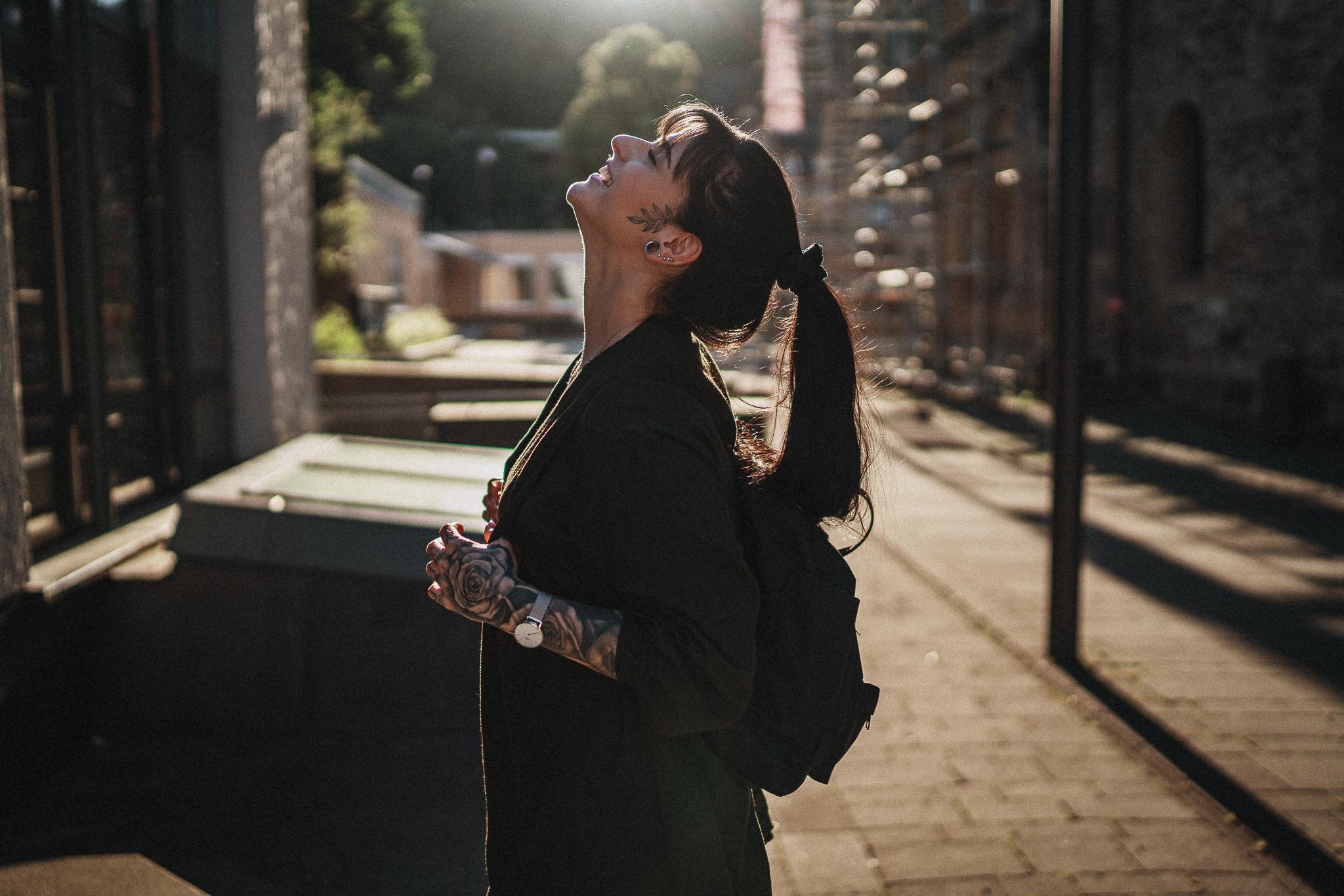 Oliver Döll - Fotograf aus Andernach-3.jpg