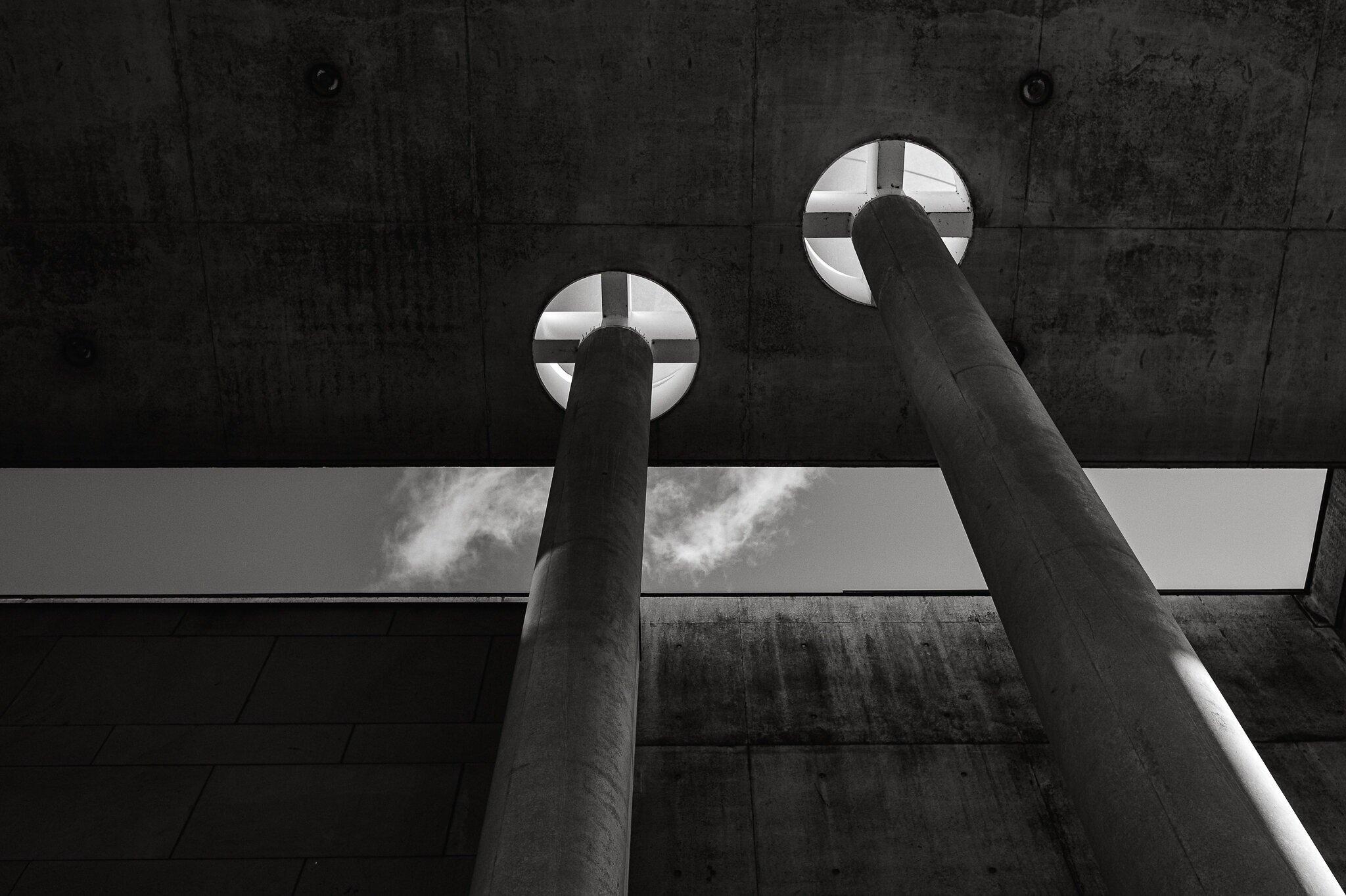 Bonn+Kunstmuseum