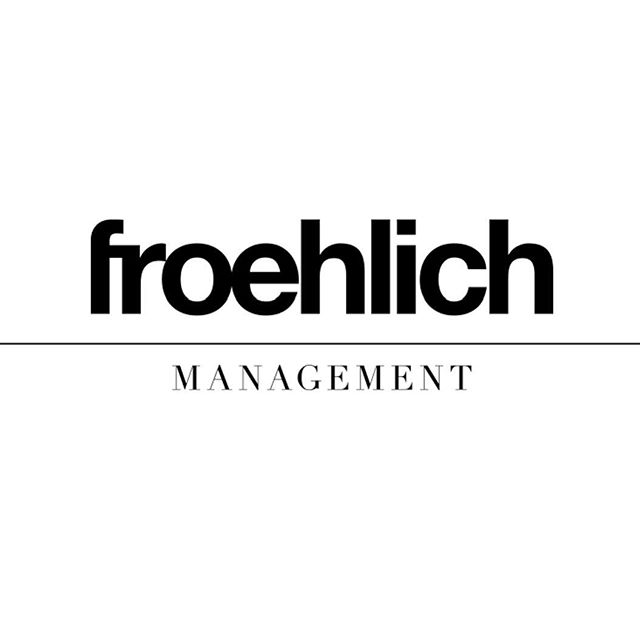 🎉🎊 Some news. From now on I am represented by froehlich managment. https://froehlich-management.com/young_directors/justus_becker/film/general.htm
