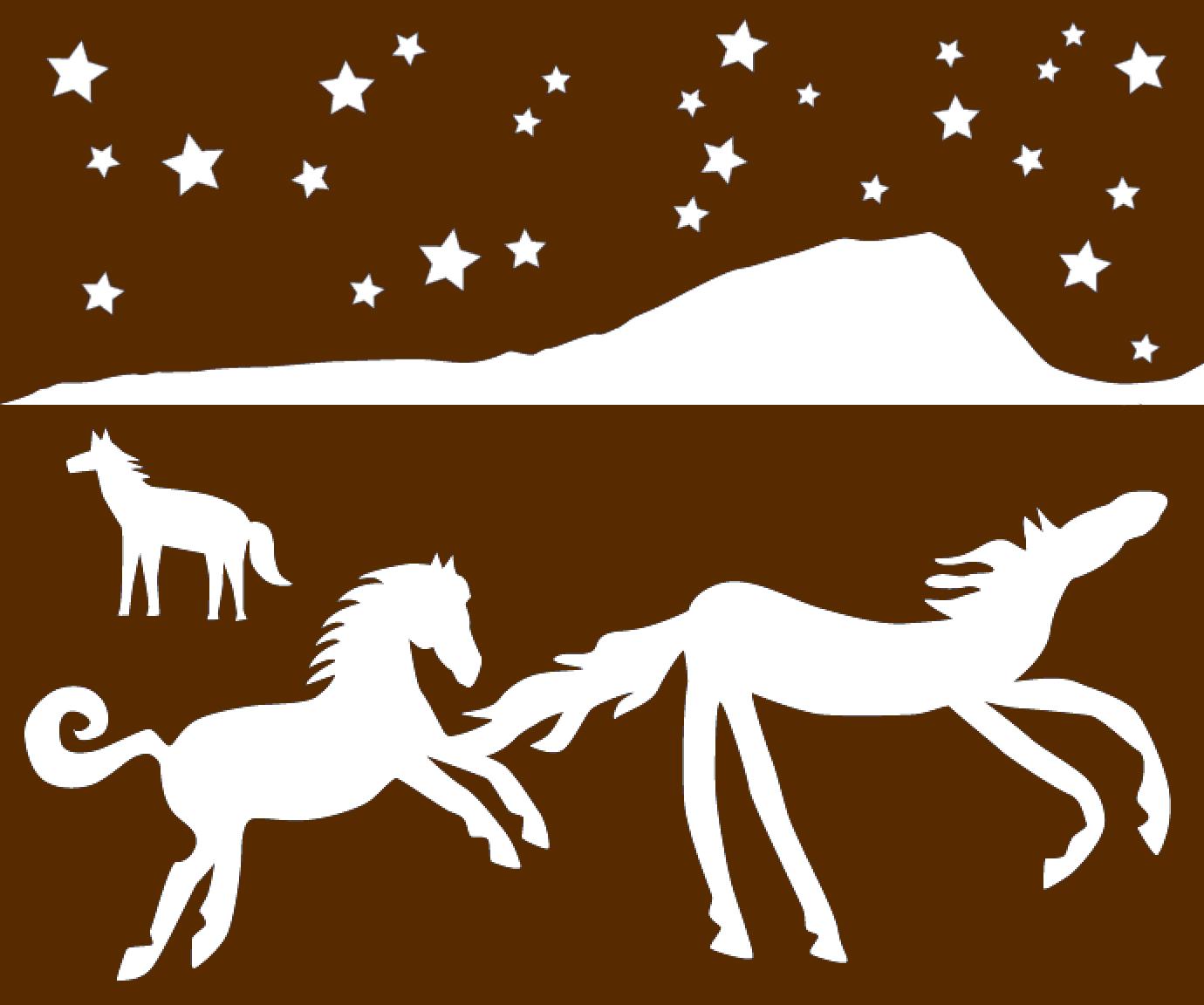horse panel web.jpg