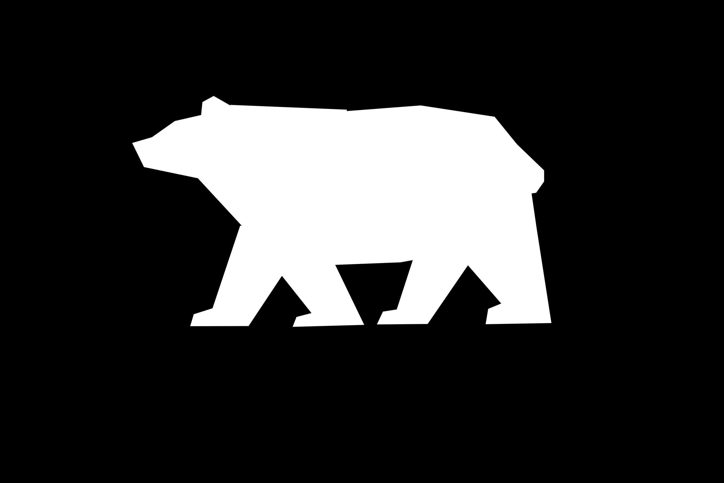 BEAR symbol.jpg