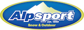 Alpsport cmyk logo NEW.JPG