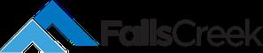 Falls-Winter-Logo.png