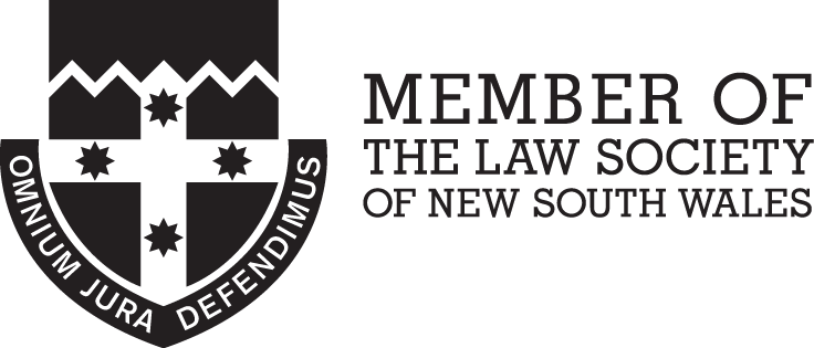 Member of Law Society_black.png