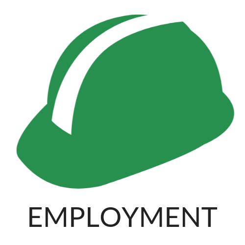 Handdrawn Circle Logo (5).png
