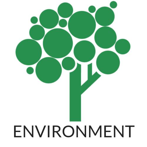 Handdrawn Circle Logo (6).png