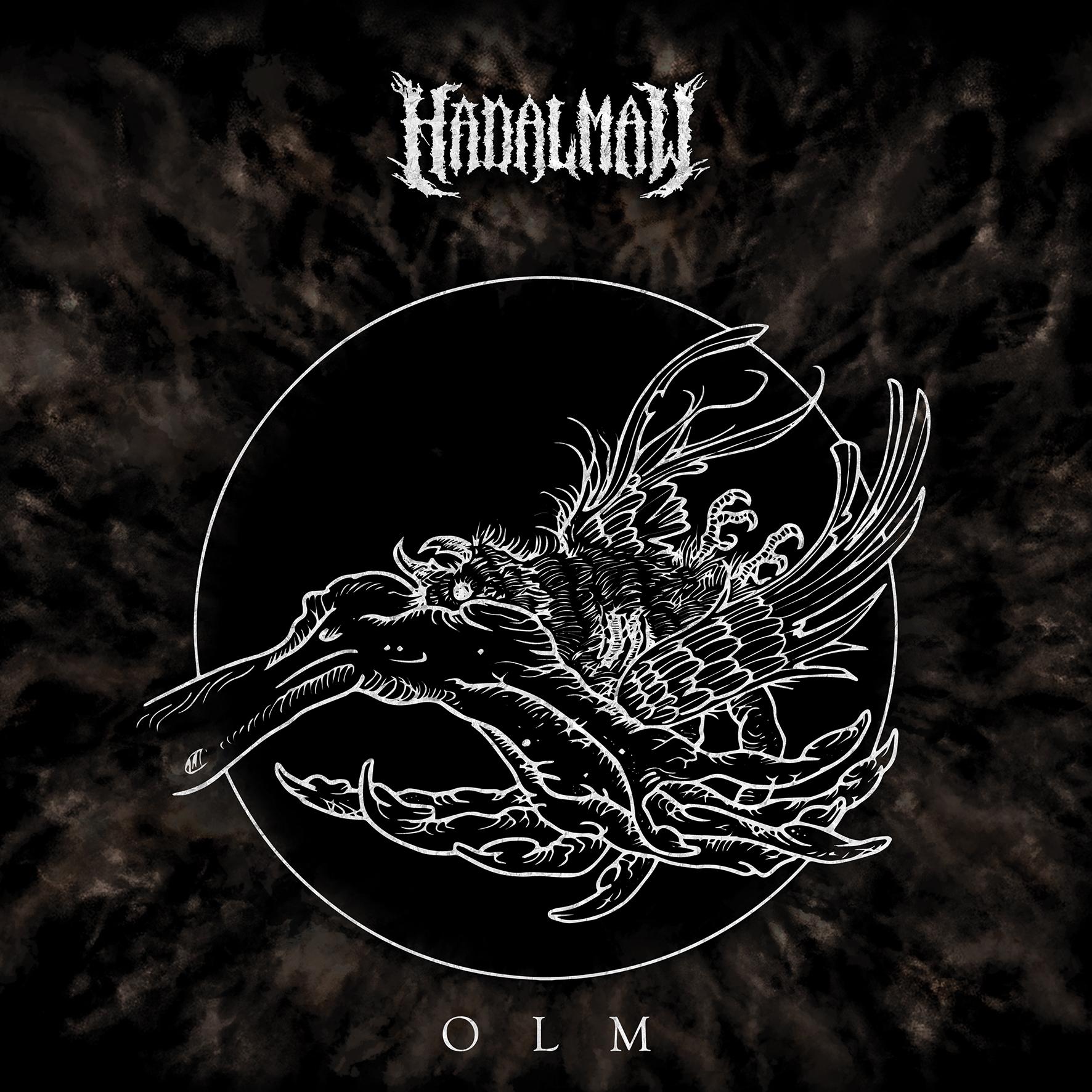 HadalMaw OLM - Digital Front v2a-01.jpg