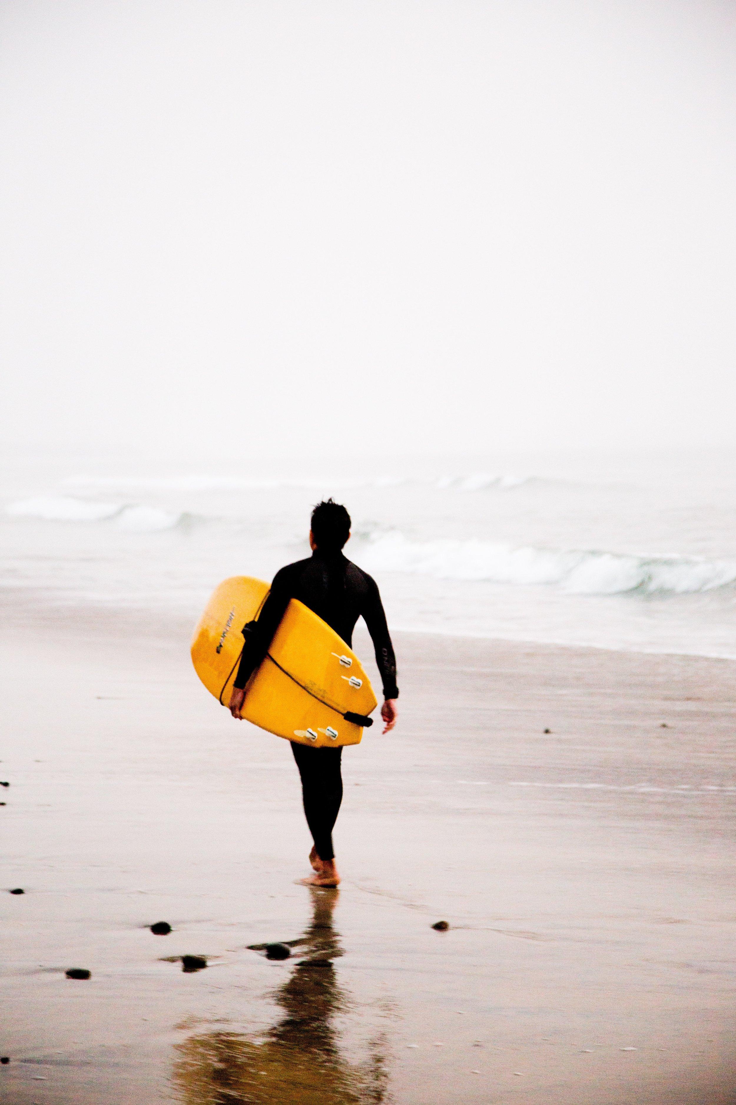 surf-north-coast-1.jpg