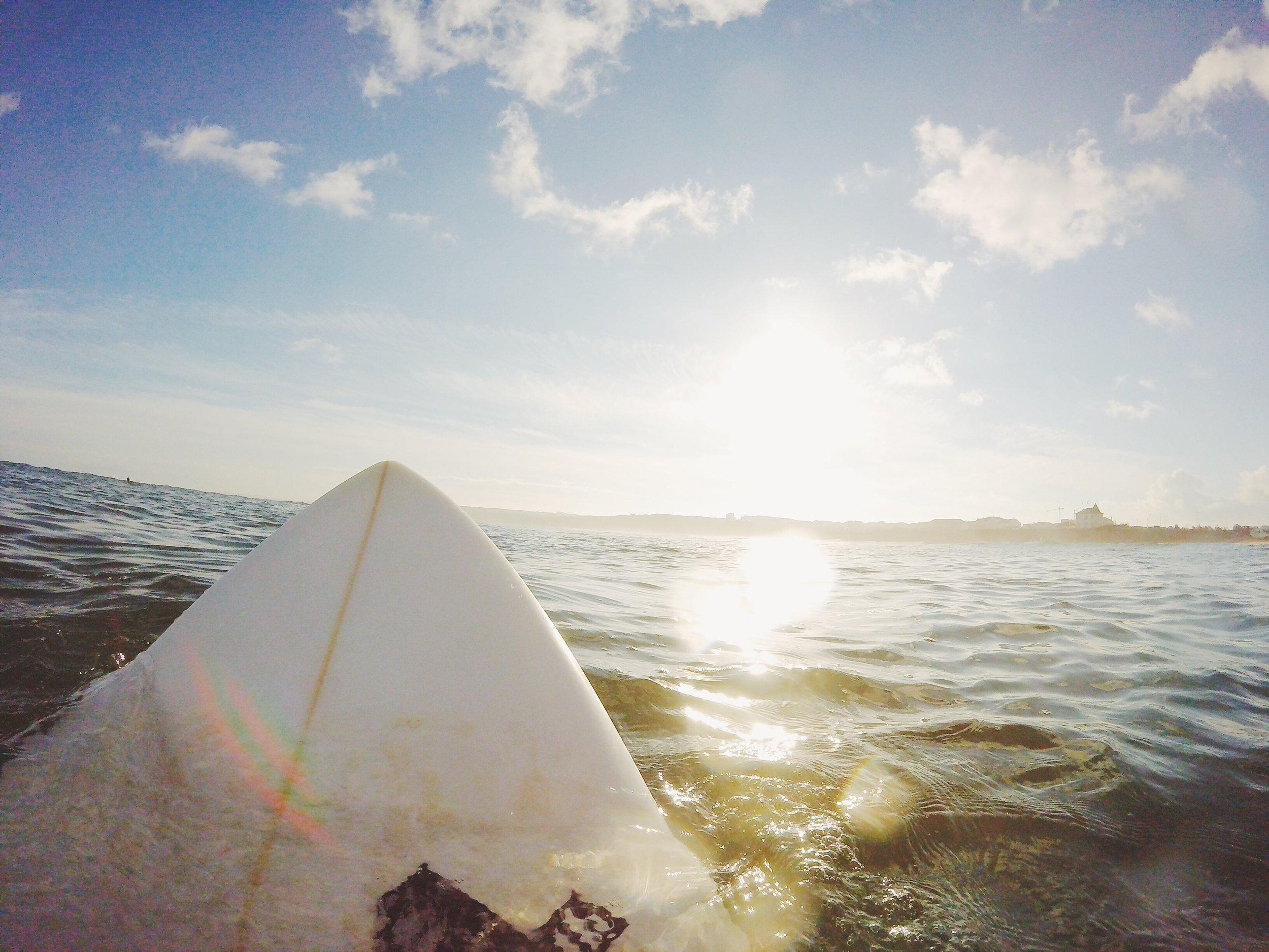 surf-north-coast-2.jpg