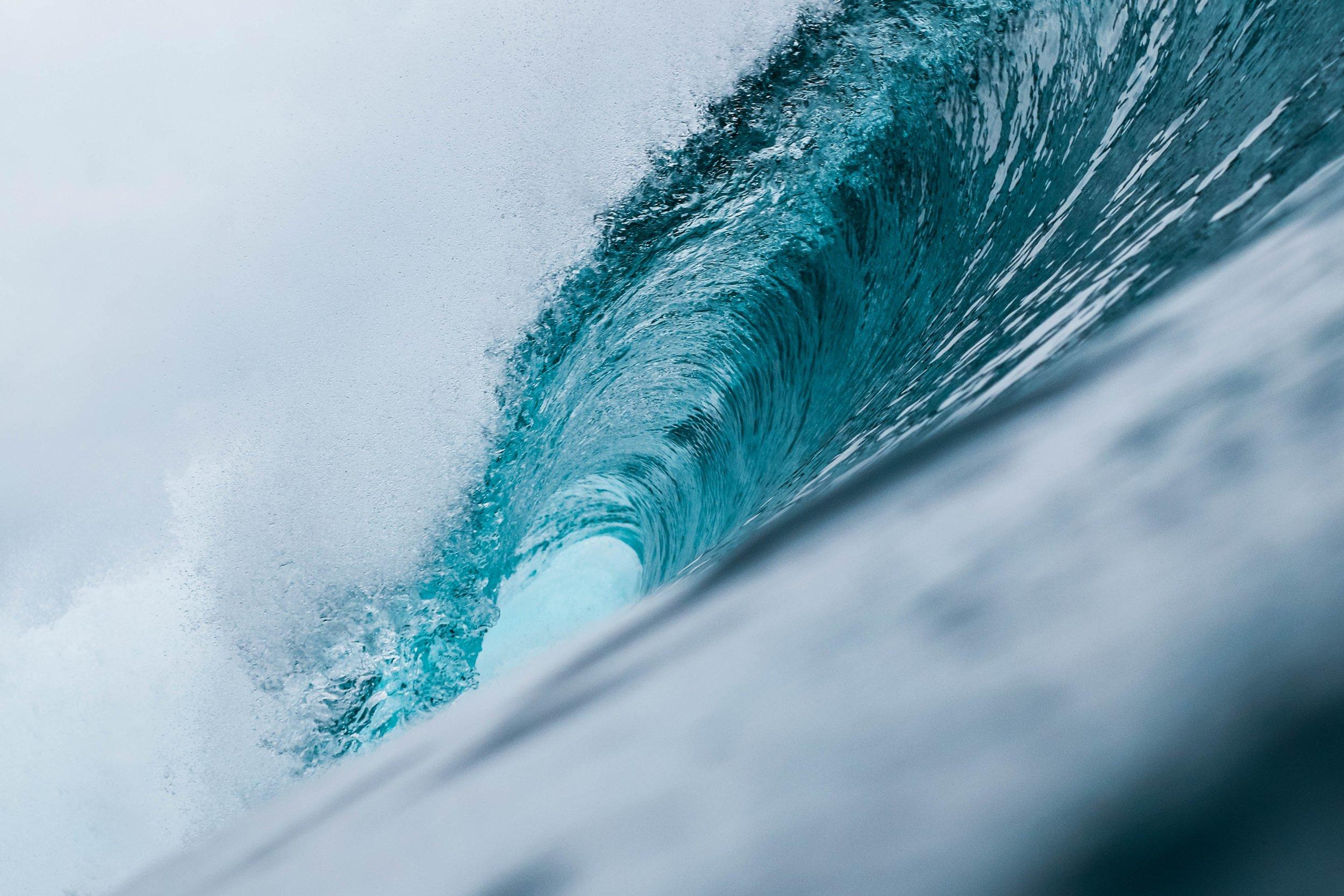 surf-north-coast-3.jpg