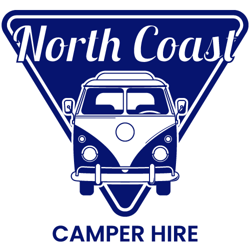 north-coast-logo---03.png