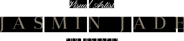 Jasmin-Jade-Photography.png