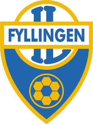 Fyllingen-IL.png