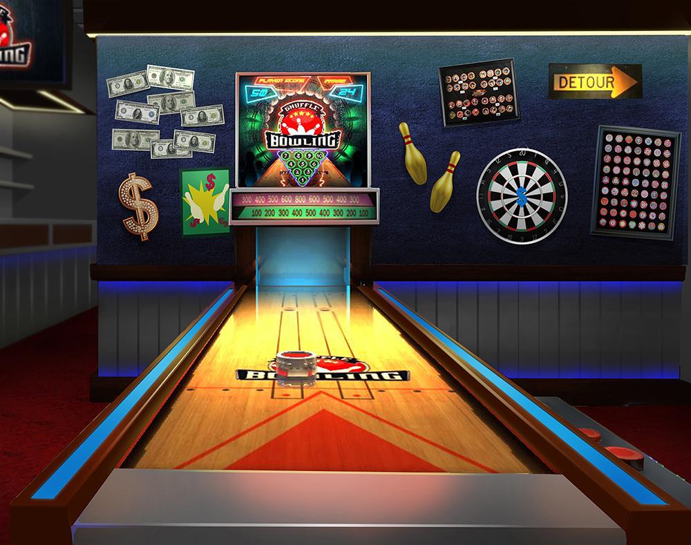 Shuffle-Bowling-Game-View.jpg