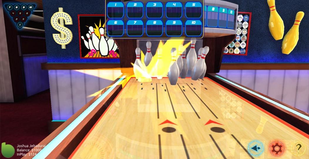 shuffle_bowling_003.jpg