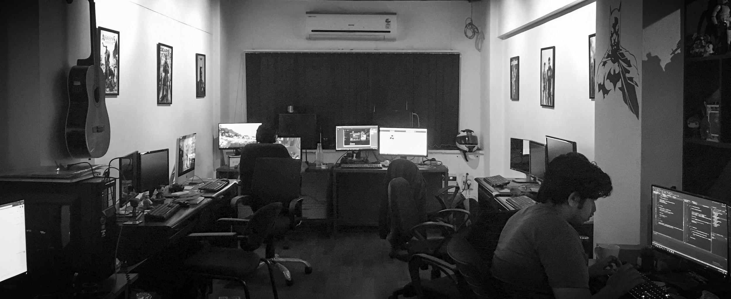 Studio-Lighting.jpg