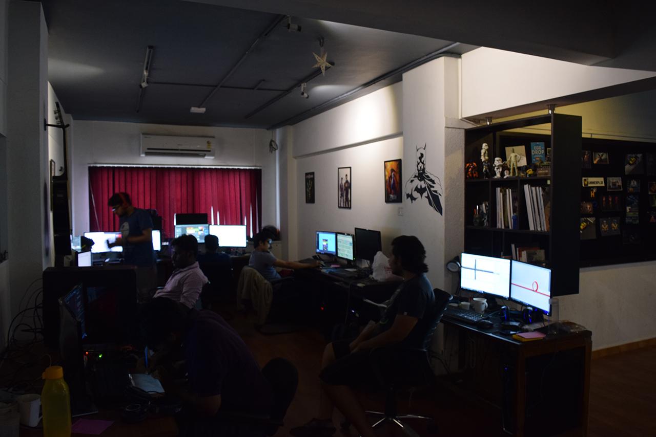 Studio-space-Main.jpg