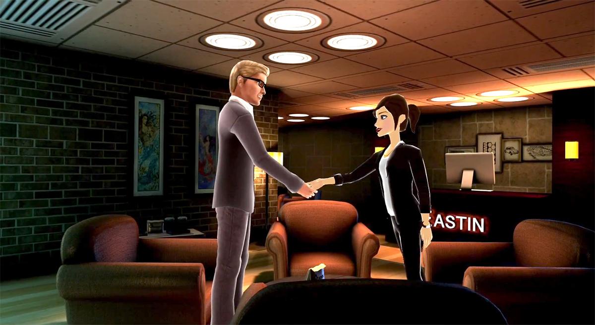 Mobus-Handshake.jpg