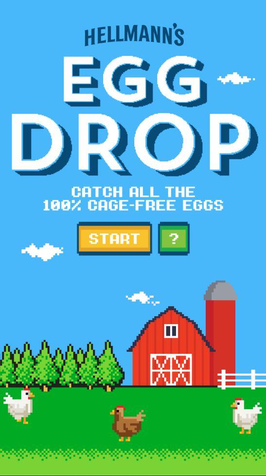 Eggdrop.jpg