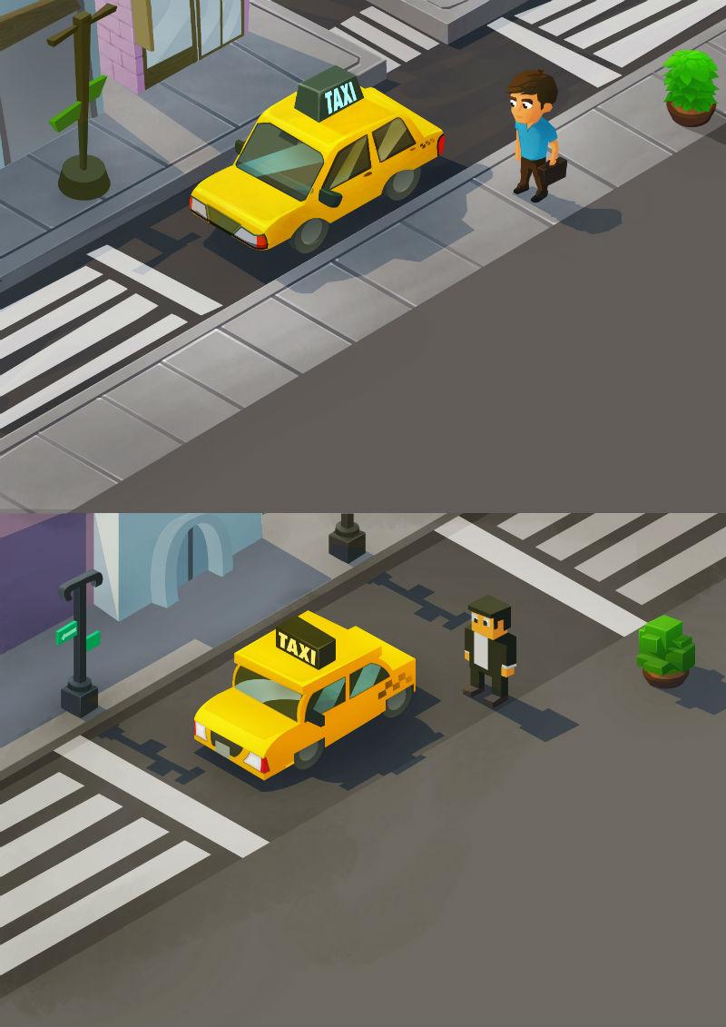 Tiny-Taxi-explorations.jpg