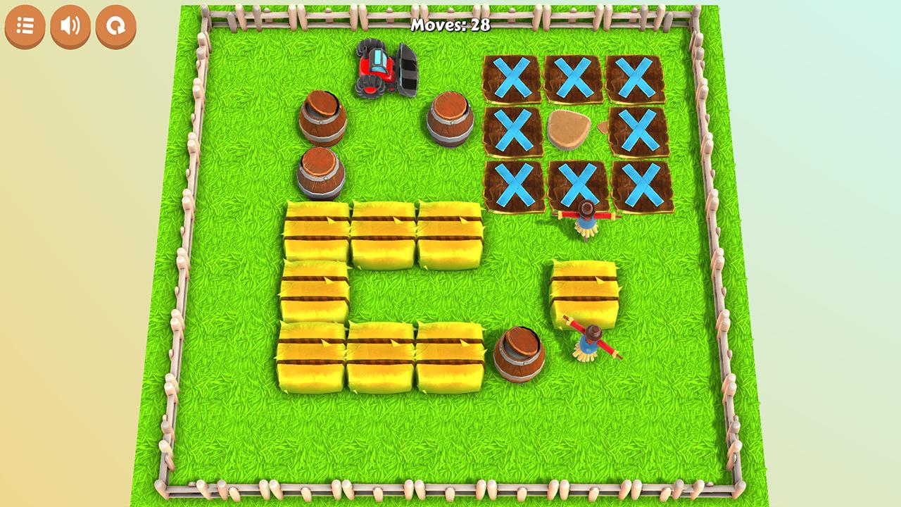 Sokobarn-screenshot-4.jpg