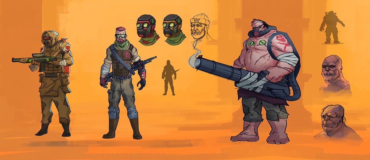 characters-sheet.jpg