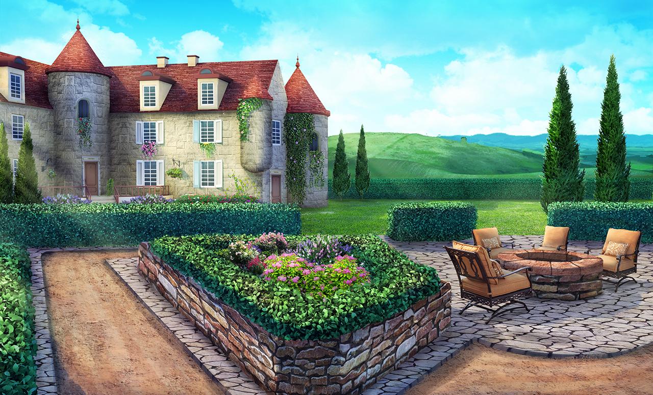 Madeleines-Estate-Day.jpg