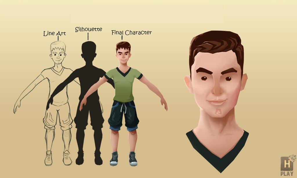 boy_runner_character_design.jpg