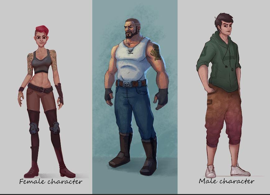 Pocket4WD-Character-concepts.jpg