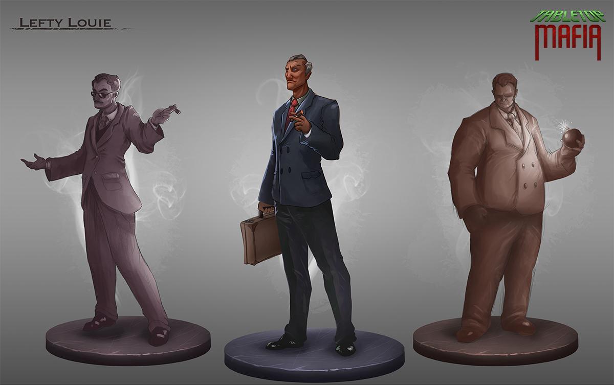 TableTop-Mafia-Lefty-Louie-Character-Explorations.jpg