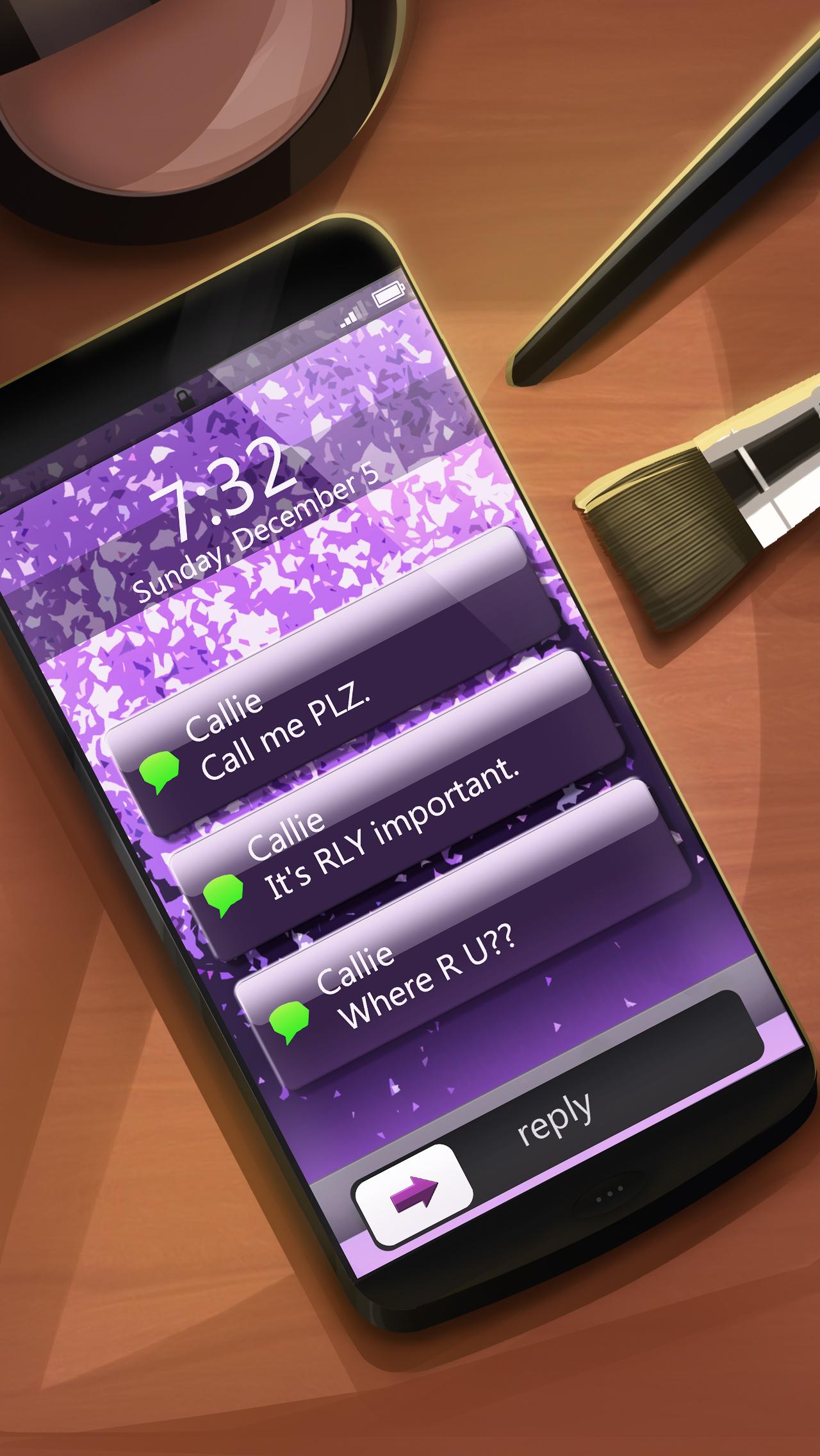 Phone-on-stool.jpg