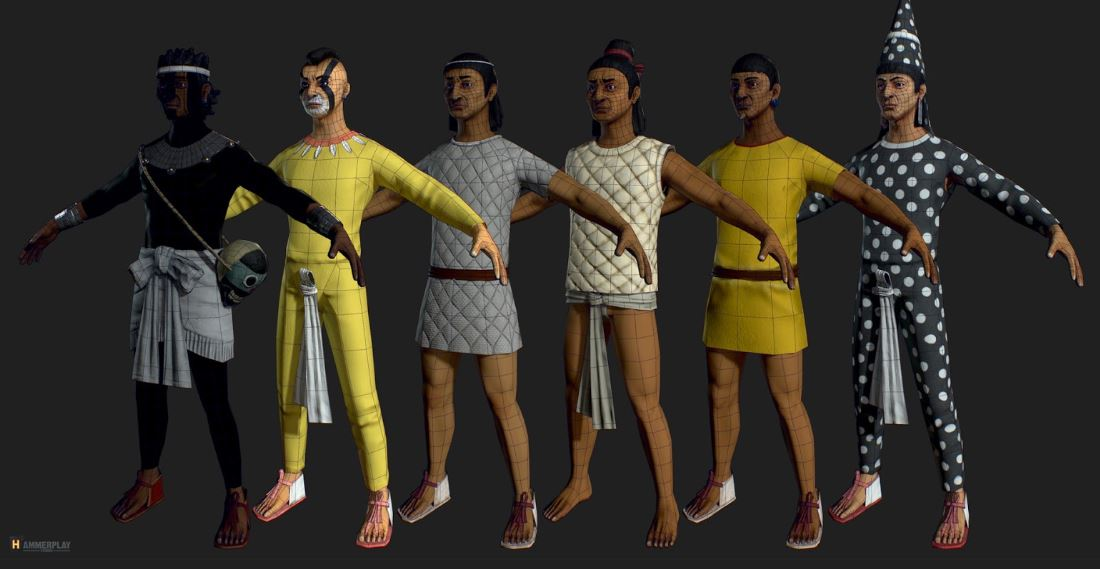Aztec-Characters.jpg