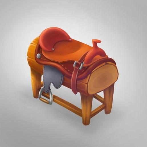 saddle_iso.jpg